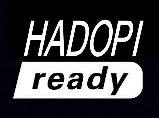 """Résultat de recherche d'images pour """"hadopi"""""""
