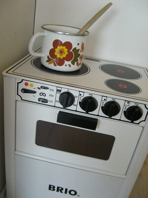 Brio play stove | m.i.l.c.h.schaum | Flickr