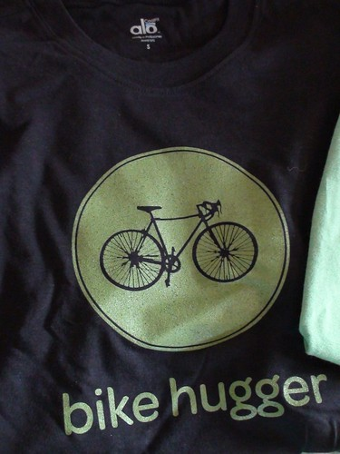 Bamboo Hugga Tee | by Hugger Industries