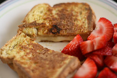 french-toasted-appled-grill | by Sarah :: Sarah's Cucina Bella
