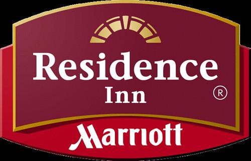 Inn On Destin Harbor Hotel