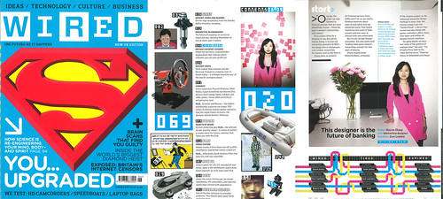 Wired UK #2 - Page 20 | by haiyan
