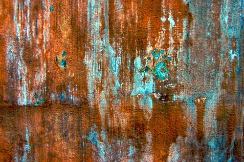 Rust скачать торрент - фото 3