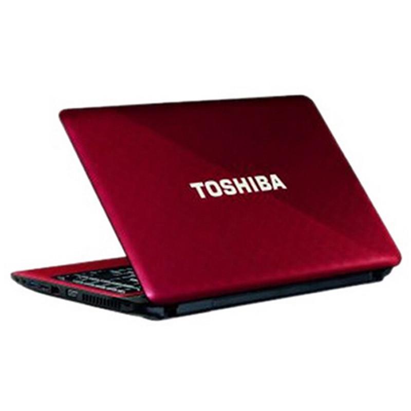 Toshiba Satellite L730 Media Controller New