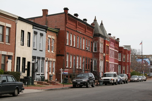 300 Block of Elm Street | by The Great Photographicon