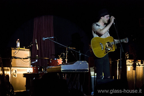 the veils_o2 | by Glass Photo