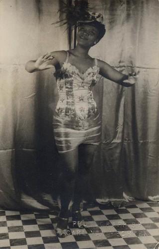 Rosetta LeNoire, 1942 | Actress Rosetta LeNoire, as ... Rosetta Lenoire English
