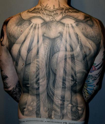 Tattoo the Earth:::the Tattoo Thread 3323583552_d3d0aedf3a