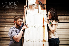 BLOG-20090314-LACKEY-1004 | by Click Photography KC