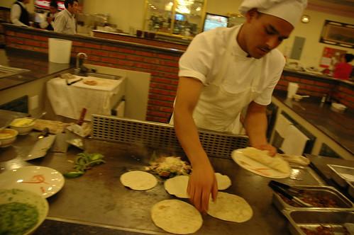 Tecate Mexican Restaurant Houston Tx Menu