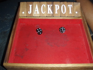 Jackpot Game Thailand