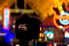 Shooting Fourth Street Live | by ted @ndes