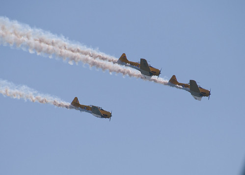 Harvards descending | by cetaylor