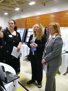 Thinking Matters 2009 | by University of Southern Maine