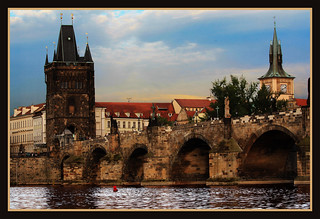 IMG_7857 - Charles bridge Prague | by jaro-es