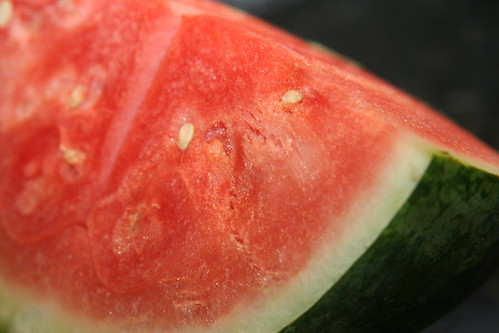 Watermelon | by Gudlyf