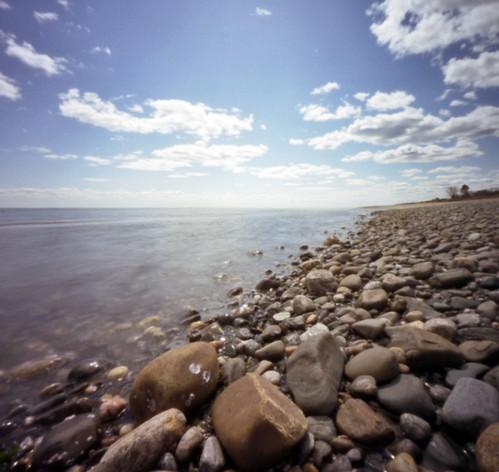 Stratford Ct Beach Rentals