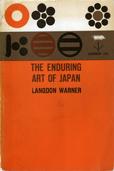 The Enduring Art of Japan | by wardomatic