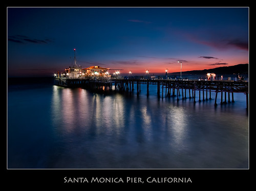 Santa Monica Used Car Dealers
