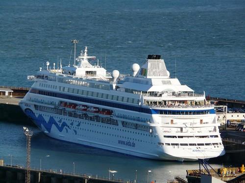 21 Cool Cruise Ship Recruitment Agencies Uk Fitbudha Com