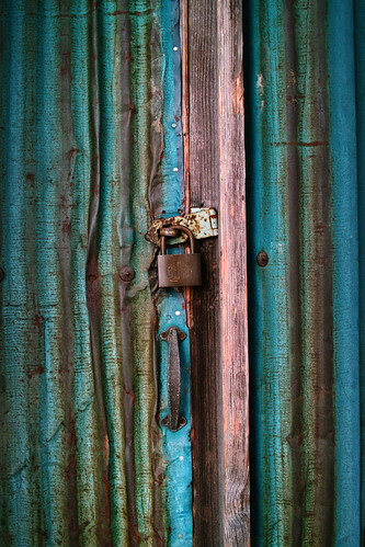 locked | by guen-k