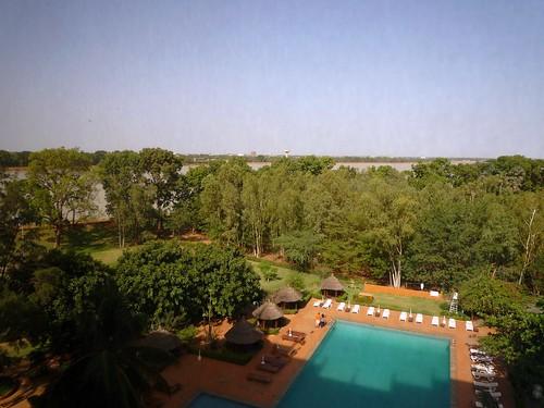Chambre D Hotel Avec Piscine Privee En France