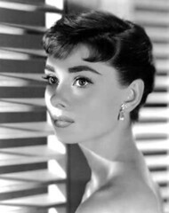 Audrey Hepburn | by movies&movies2