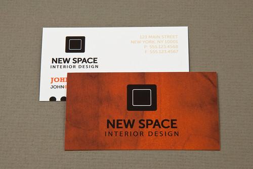 business cards interior design. Interior Design Business Card   By Inkdphotos Cards