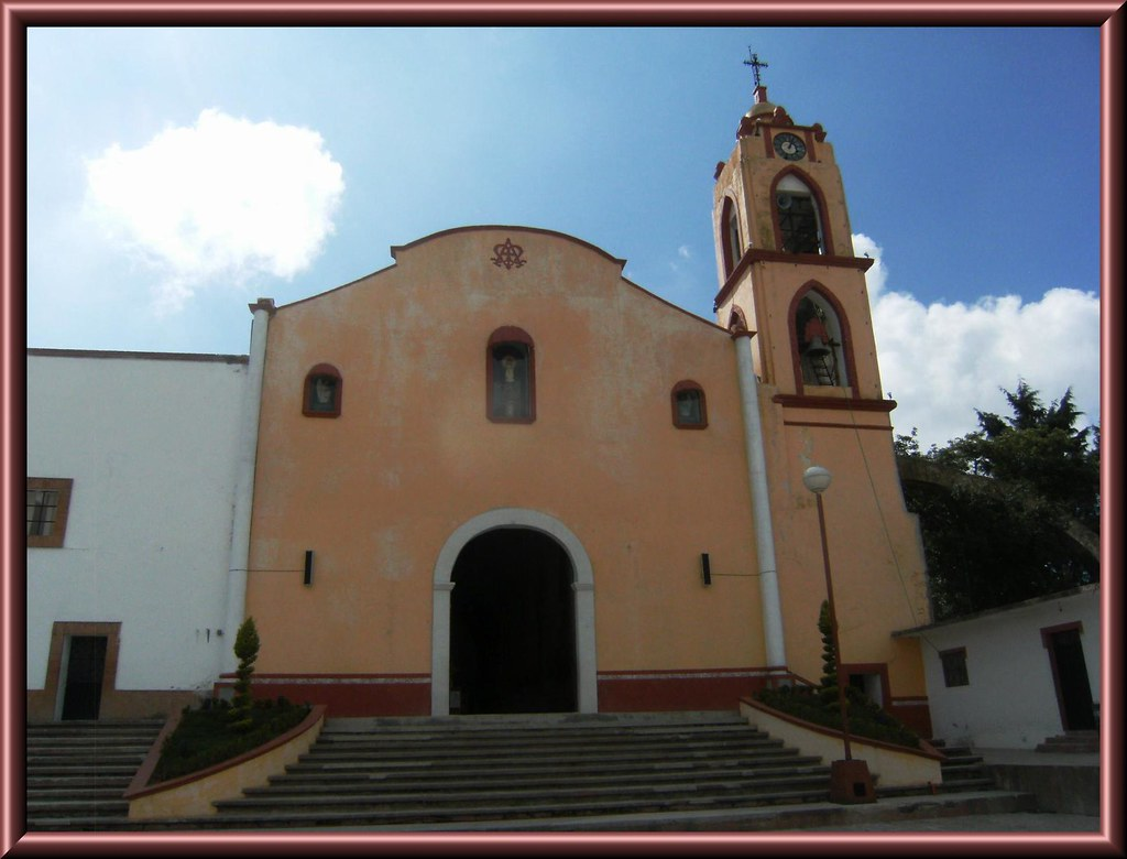 1402 parroquia de santa maria del pilar zaragoza estado for Aberturas del norte pilar direccion