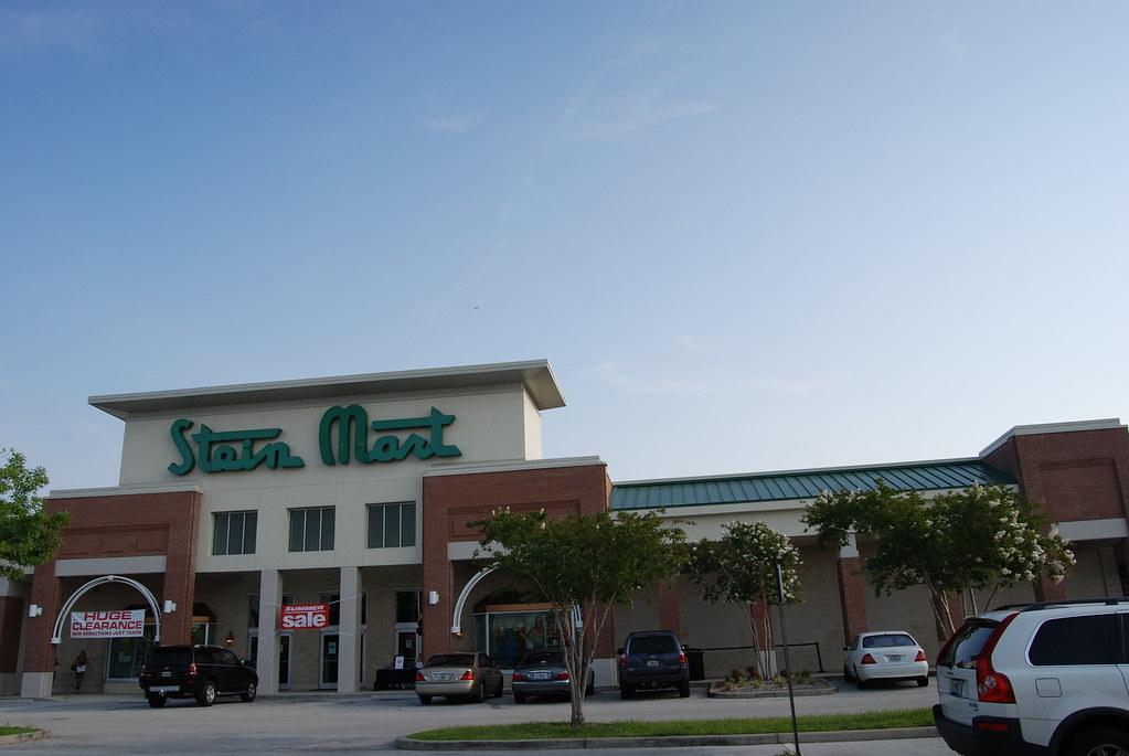 Stein Mart Casting Call In Jacksonville Fl Flickr