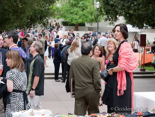 2009-06-13_Alumni-0606 | by Occidental College