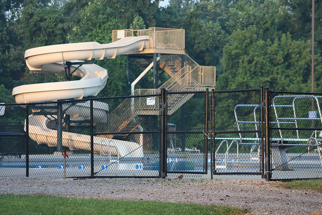 Clifty falls state park flickr - Clifty falls state park swimming pool ...