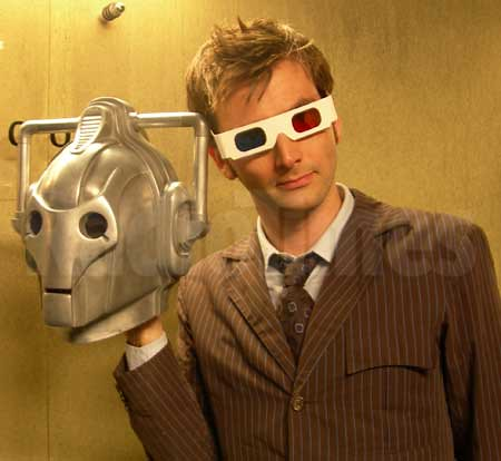 david tennant in doctor who lisby flickr