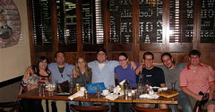 MetaFilter New Orleans Meetup | by G. J. Charlet III