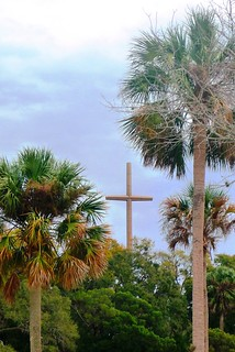 "St. Augustine Florida | by ""†OnlyByGrace"""