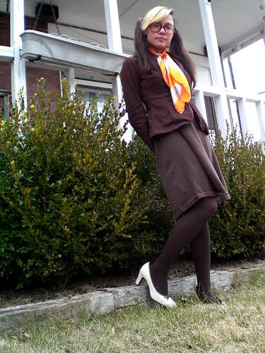 Boss Orange Glasses Bo Q Australia