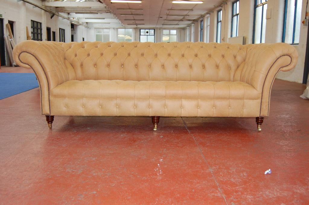 100 sofa for tall people tan leather sofa fron