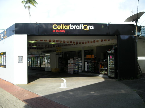 Cellarbrations At The Frontier Hotel Darwin City Nt