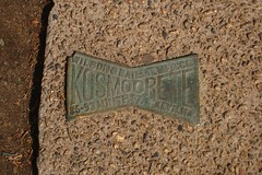 kosmocrete | by samizdat co