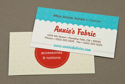 Business cards stores choice image card design and card template business card retail store images card design and card template fabric shop business card fabric shop reheart Gallery