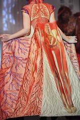 Fashion Week Juin Paris