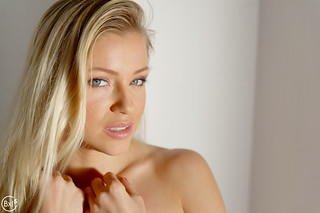 Blanca Brooke nudes (57 photo) Erotica, Facebook, cleavage
