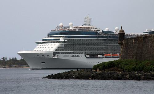 Celebrity Cruises Hawaii Cruises - The Cruise Web