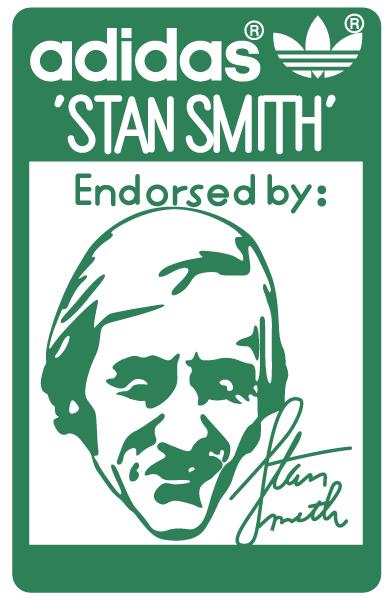Stan-Smith-Logo-01