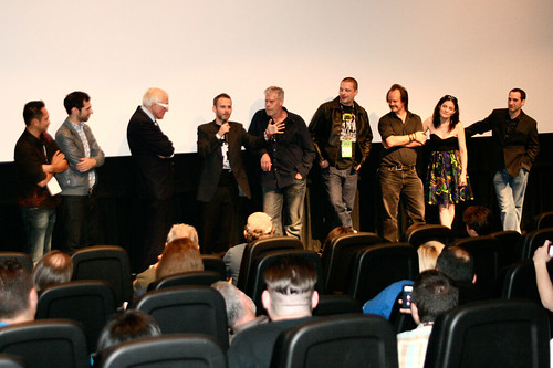 Https Www Landmarktheatres Com New York City Sunshine Cinema Film Info The Room