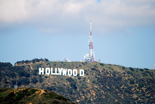 Hollywood | by Stephen Downes