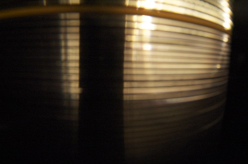 2009.120 . DVD Stack | by pipilo