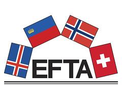 EFTA-logo