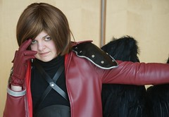 2009-03-14 S9 JB 3453#60cobj | by cosplay shooter