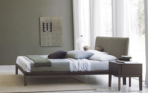 san giacomo designer bett. Black Bedroom Furniture Sets. Home Design Ideas